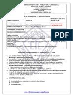 Guía de aprendizaje matemáticas Grado 9°.docx.pdf