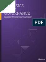 white-paper-KRI-it-governance