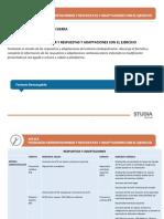 PAULA MARMOLEJO RESPUESTAS Y ADAPTACIONES.pdf