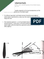 EAP2019-6.pdf