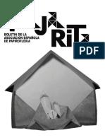 Pajarita 97.pdf