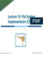 10 File Systems.pdf