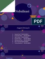 NEBULIZER.pdf