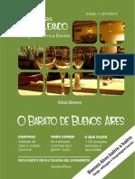O Barato de Buenos Aires  - Silvia Oliveira - Guias Matraqueando 2014.pdf.pdf