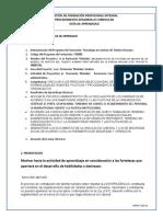 GFPI-F-019_Formato_Guia_de_Aprendizaje nueva (3)