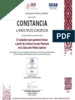 El_Ciudadano_Que_Queremos_Formar_A_Partir_Nueva_Escuela_Mexicana_MIPC631104MVZRLN01_12387 (1).pdf