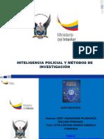DIAPOSITIVAS CASO FYBECA