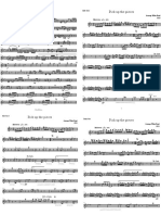 pick up the pieces carnet.pdf