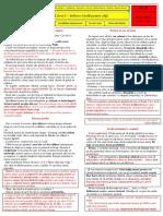 i_iubirea_crestina_totala_pentru_altul.pdf