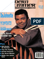 Modern Drummer #119.pdf
