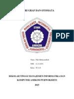 LINTASAN_EULER.pdf