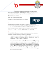 InformeParesCraneales (1)