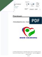[PDF] Pap 2.2 Panduan Pemberian Instruksi Medis 2.docx