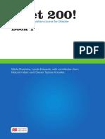 get-200-Sample-Unit-5.pdf