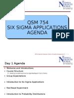 3 - QSM 754 Course PowerPoint Slides v8.ppt
