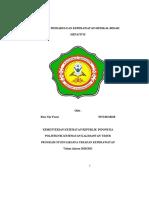 Laporan Pendahuluan KMB (riza).docx