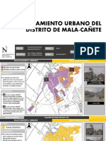 EQUIPAMIENTO URBANO MALA.pdf