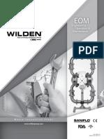 wilden-h1500-saniflo-hygienic-metal-eom.pdf