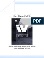 introview_concrete_software_manual_v7 (2).pdf