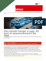 dal-metodo-sanger-a-oggi-40-anni-di-sequenziamento-del-dna - Copia.pdf
