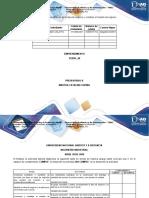 Diego Calixto Emprendimiento Grupo-48