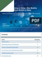 China Mobility.pdf