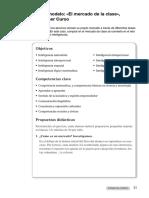 Inteligencias Multiples Modelo 5