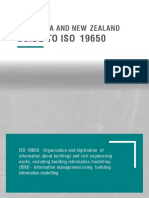 ANZ-Guide_ISO19650_Industry-Preview.pdf