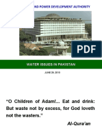29[1].06.2010-Seminar on Water Issues-GHQ.ppt