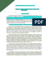 REGIMEN DE APRENDIZAJE Y ORIENTACION PROFESIONAL