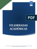 proyecto jornada academica.docx