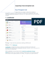 Sales Prospecting Tools.pdf