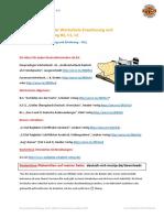 Wortschatz.Buchempfehlungen.pdf