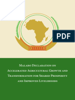 Malabo Declaration on Agriculture_2014_11 26-.pdf