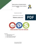 Trabajo de Salud.pdf
