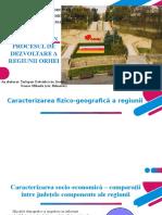 Proiect TDR Orhei.pptx