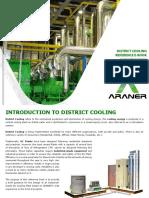 ARANER_-_District_Cooling_Reference_Book