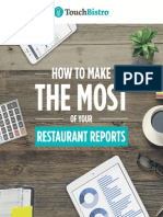 how-to-make-the-most-of-your-restaurant-reports-revision-2020
