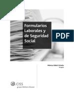 formularios laborales y seg social.pdf