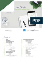 WebEx_UserGuide_FINAL.pdf