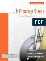 grade_level6_unit1.pdf