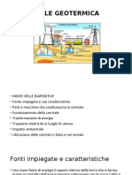 CENTRALE GEOTERMICA.ppt