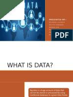 big data(1) v.pptx