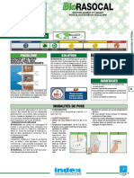 BioRASOCAL-FR Web 92016 260916.pdf