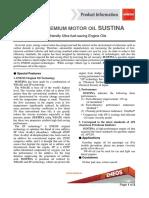 ENEOS-SUSTINA-5W30-pds.pdf
