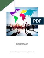 Evidencia 2 Caso Incoterms 2010 en la DFI pdf