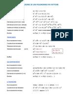 1-SCOMPOSIZIONE DI UN POLINridotto.pdf