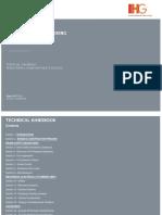 Technical Handbook final version_February 2015.pdf