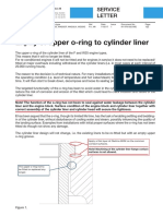 cyl liner upper o-ring.pdf
