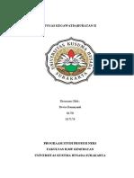 PENUGASAN KGD II (devia).docx